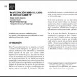 openspace-maica-thumbnail